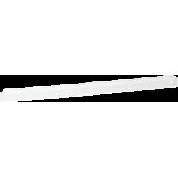 Сменная кассета, гигиеничная, 700 мм, белый цвет