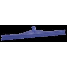 Сверхгигиеничный сгон, 600 мм, фиолетовый цвет