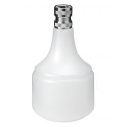 Бутыль для сбора конденсата, 0,5 л