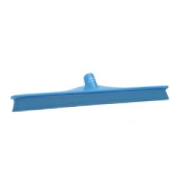 Сверхгигиеничный сгон, 500 мм, синий цвет