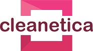 Интернет магазин профессионального оборудования для уборки Cleanetica